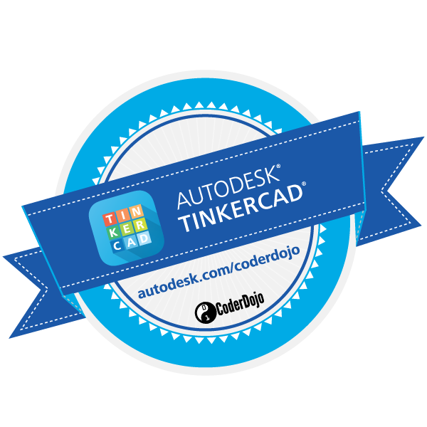 Tinkercad_600x600-01.png