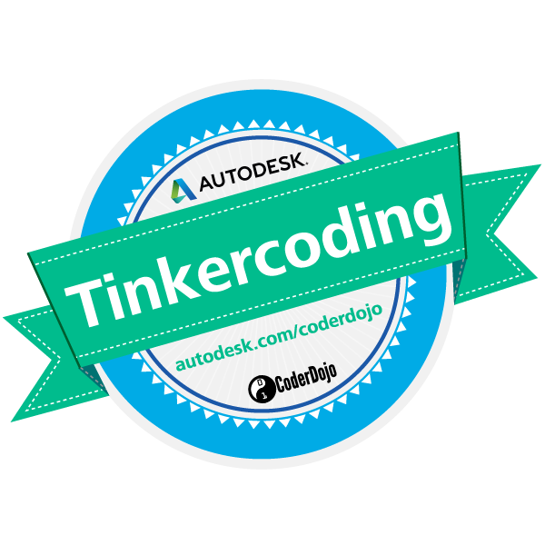 Tinkercoding_600x600-01.png