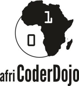 AfriCoderDojo - Nigeria Mentor Diary