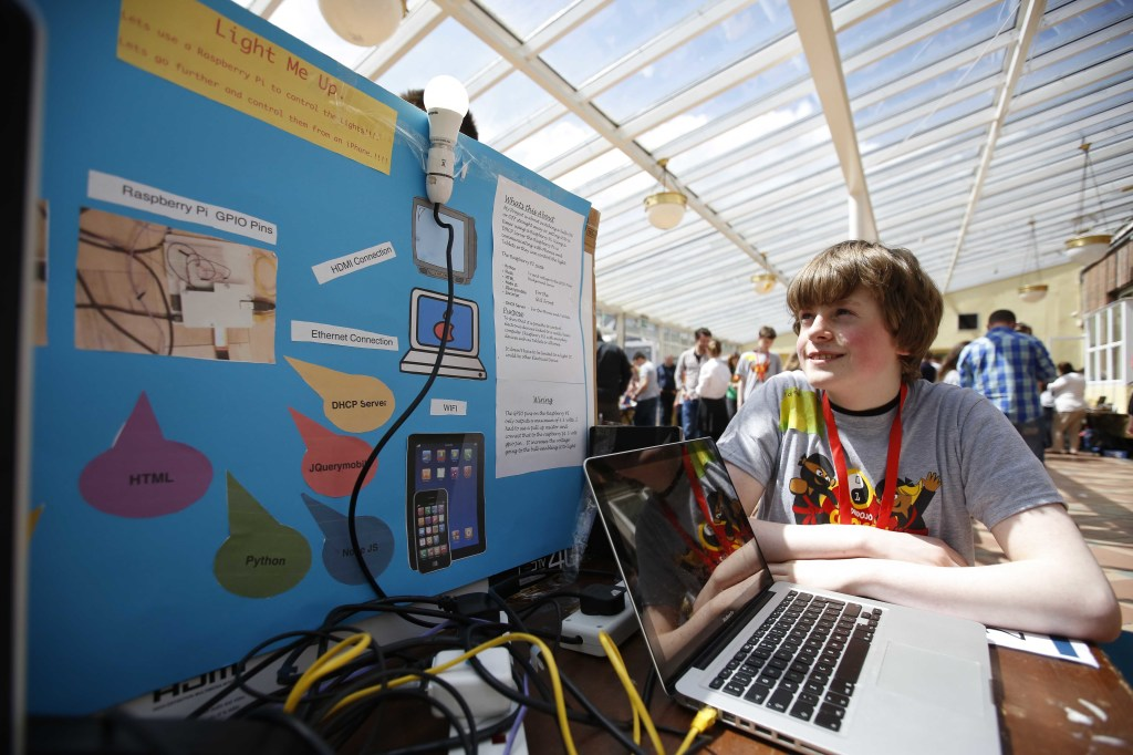 CoolestProjects-153 by Conor McCabe