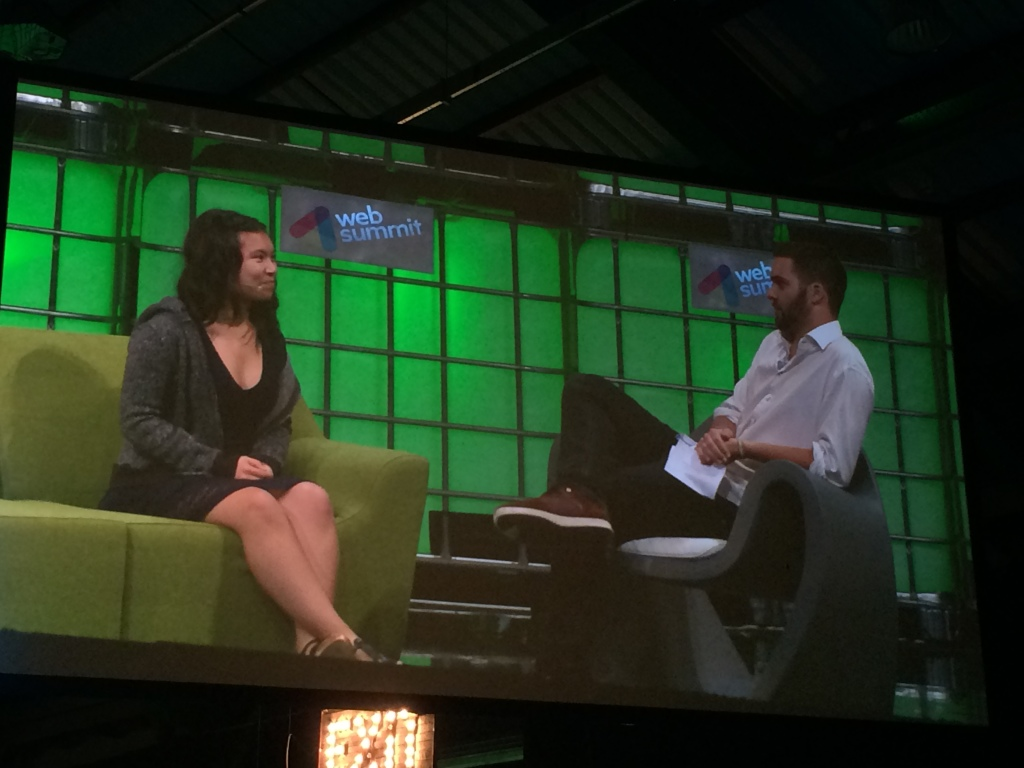 James_interviews_Adora_Svitak