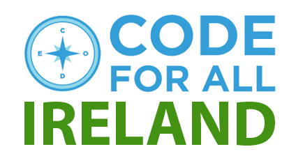 codforireland_logo