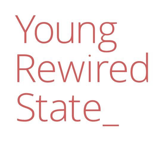 yrs-logo