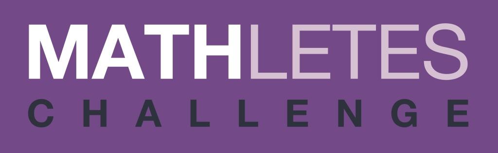 _Mathletes Challenge Logo_JPEG_NODATE_Cropped