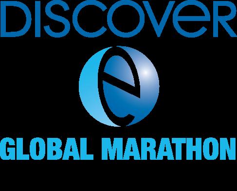 2015 Global Marathon