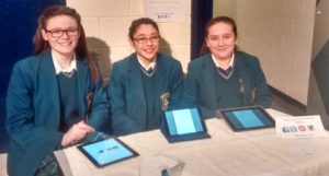 Home Ec Coders