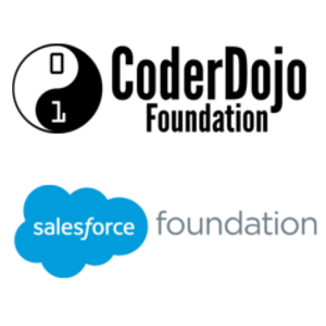 coderdojo-partner-salesforce