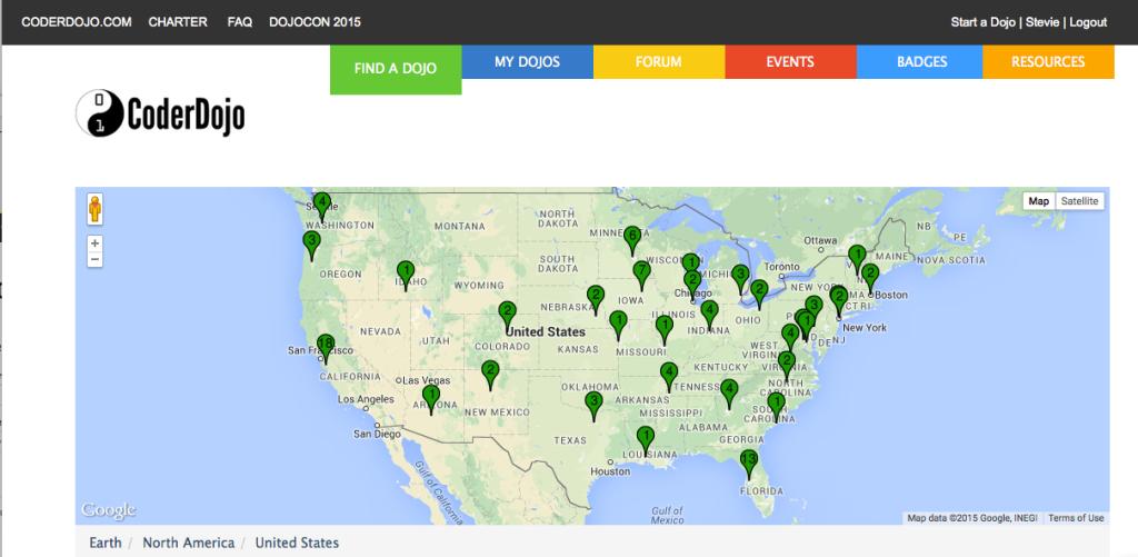 blog-platform-update-map