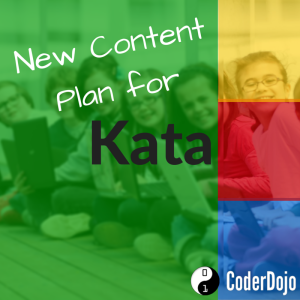 kata_content_plan