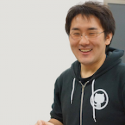 yohei_yasukawa