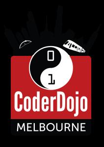 CoderdojoMelbourne_RedLogo-01-01