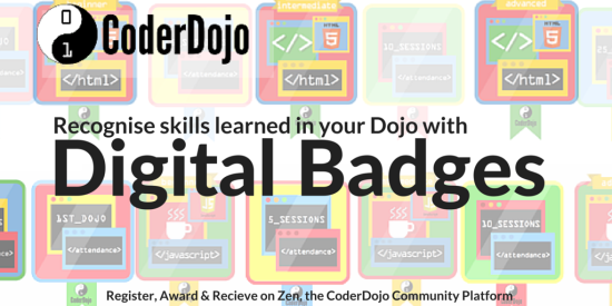 Digital Badges (1)
