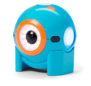 Dojo Dash & Dot Competition - CoderDojo - CoderDojo