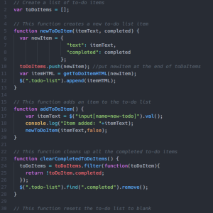 highlighted_js_code