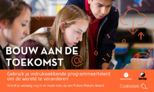 lg_coderdojo_banner_pp_af_liberty-global_dutch_kids