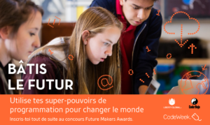 lg_coderdojo_banner_pp_af_liberty-global_french_kids