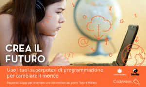lg_coderdojo_banner_pp_af_liberty-global_italian_girl