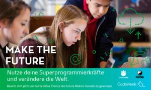lg_coderdojo_banner_pp_af_unitymedia_german_kids
