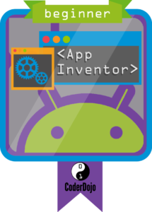 ai-beginner-badge-1