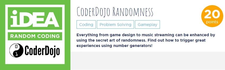 iDEA-Randomness-Full-Image (1)